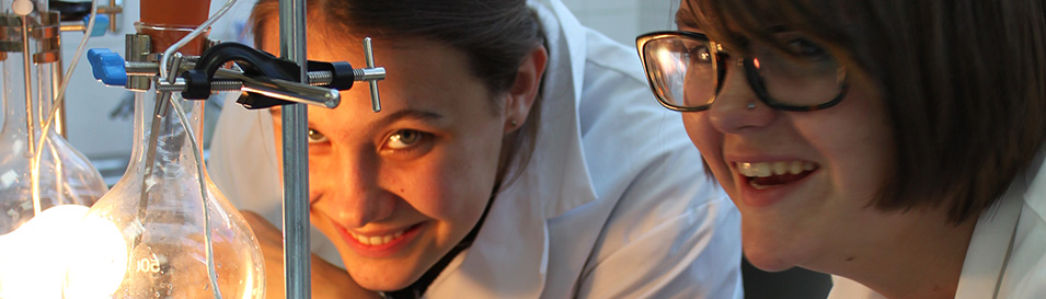 Salters B Chemistry Coursework - thanhsonco